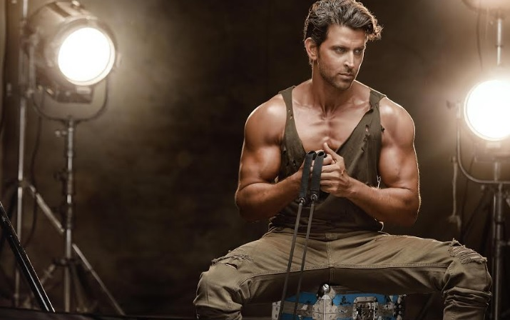 Hrithik Roshan's journey gets published alongside the likes of Beethoven, Barack Obama among others