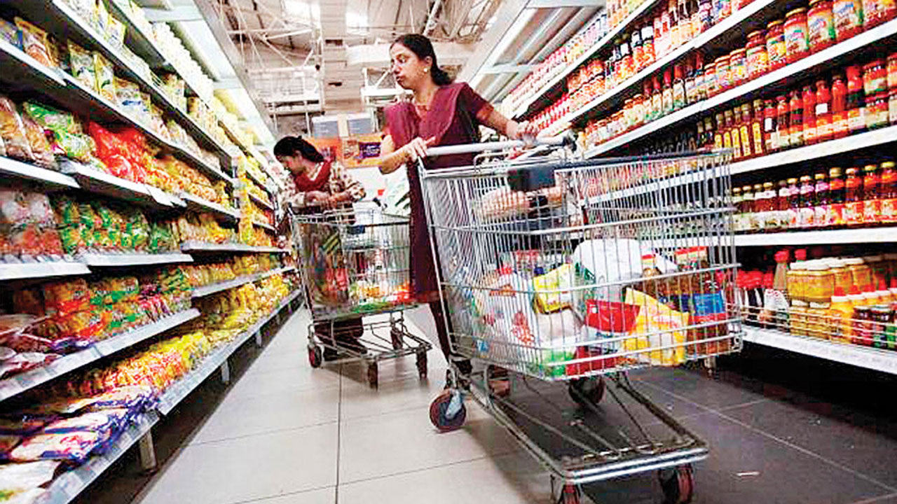DNA Money Edit: GST probe agency vital for consumer protection