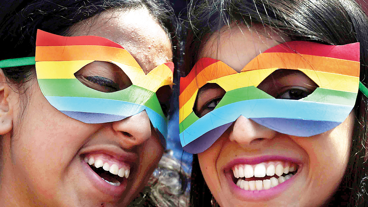 Fest lends a voice to lesbian, queer and bisexual women