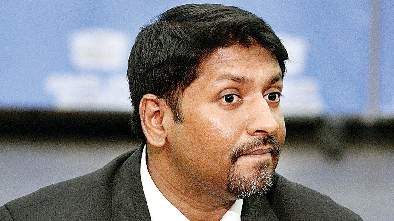 Had intel, but there was security lapse: Sri Lanka's Dy Defence Minister Ruwan Wijewardene
