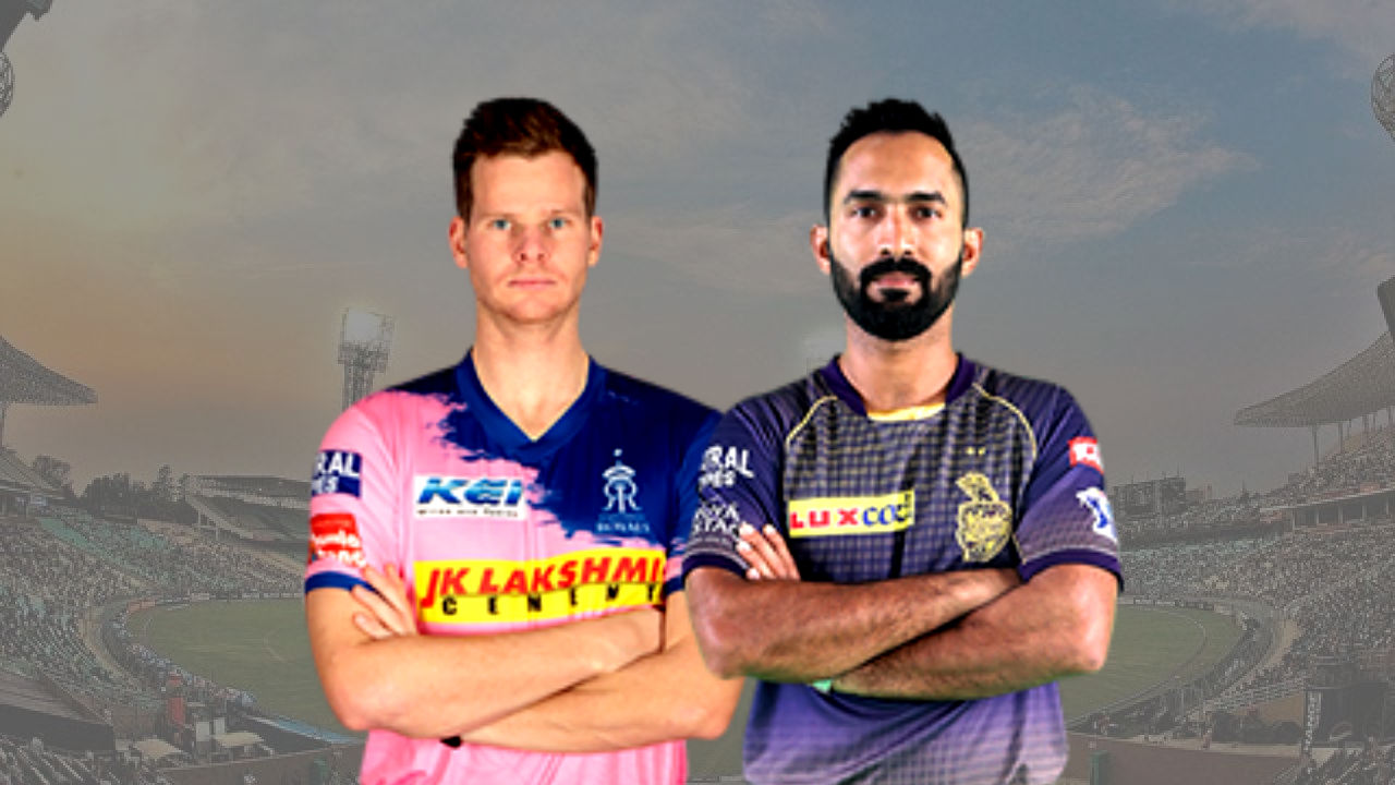 Dream11 Prediction KKR vs RR IPL 2019 Match 43: Picks for Kolkata Knight Riders vs Rajasthan Royals in IPL T20 today