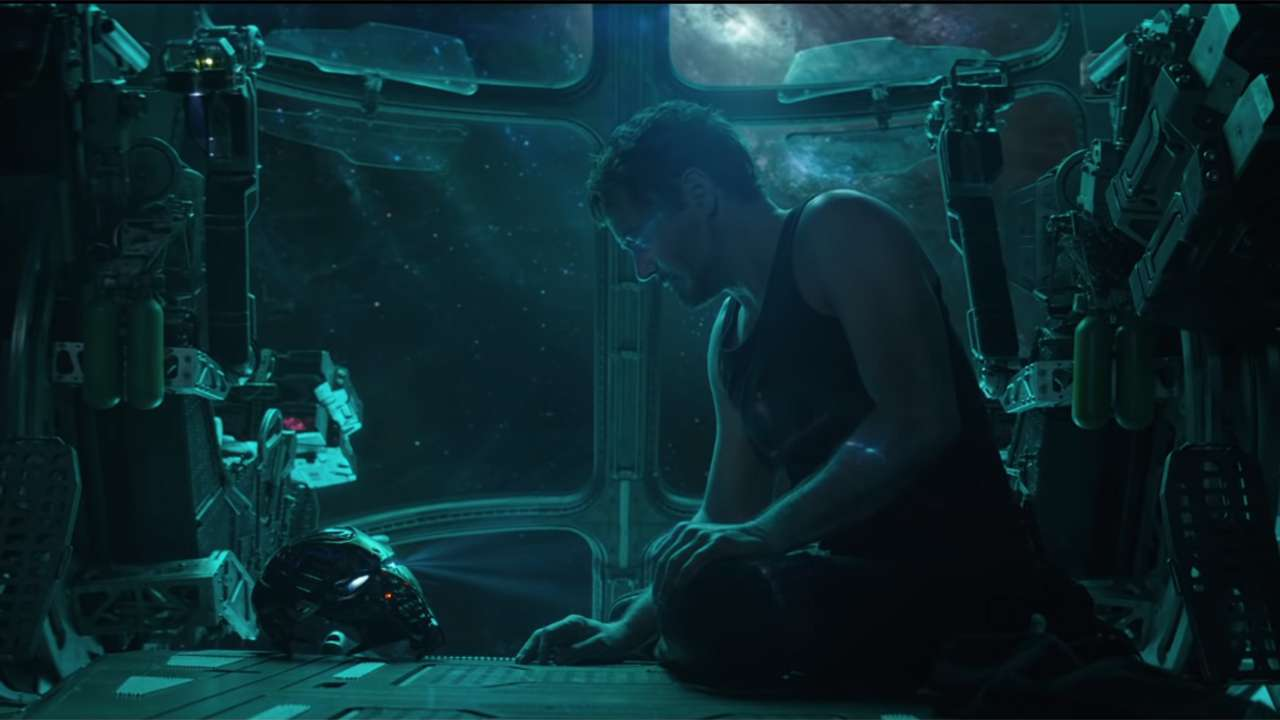 Avengers: Endgame' Box-Office Report: MCU film gets biggest ever advance opening in India