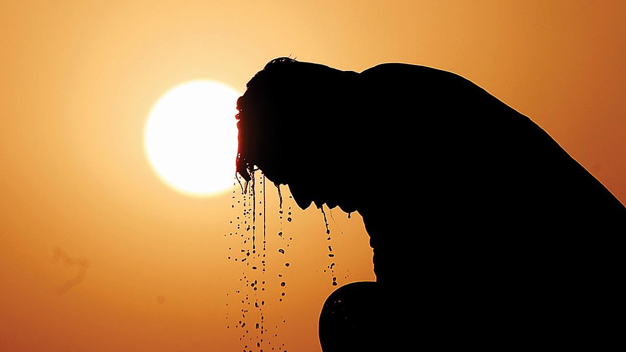 Heatstroke claims seven lives across Maharashtra