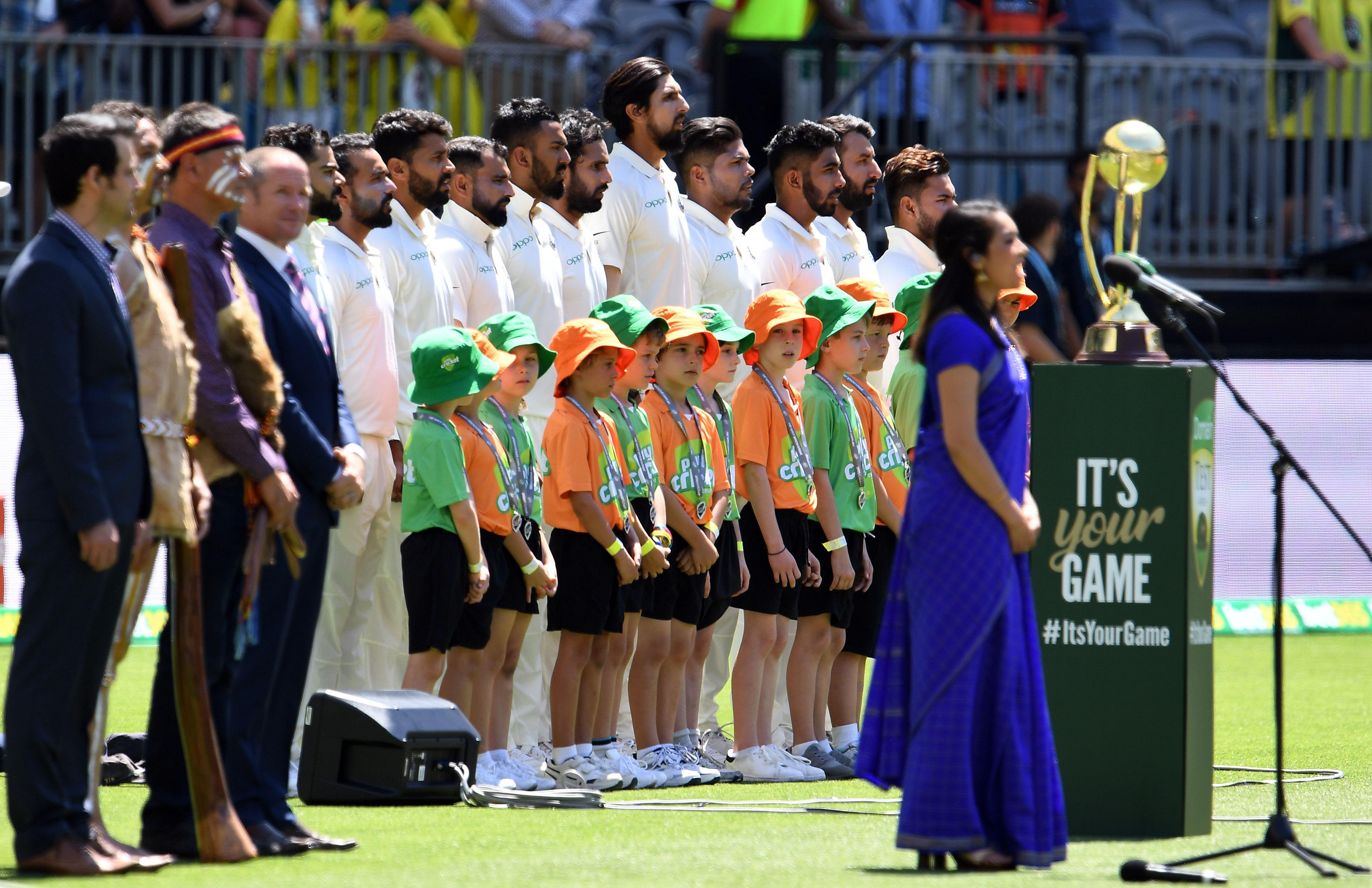 Virat Kohli & Co go from mute golden goose to vocal stakeholder in Indian cricket