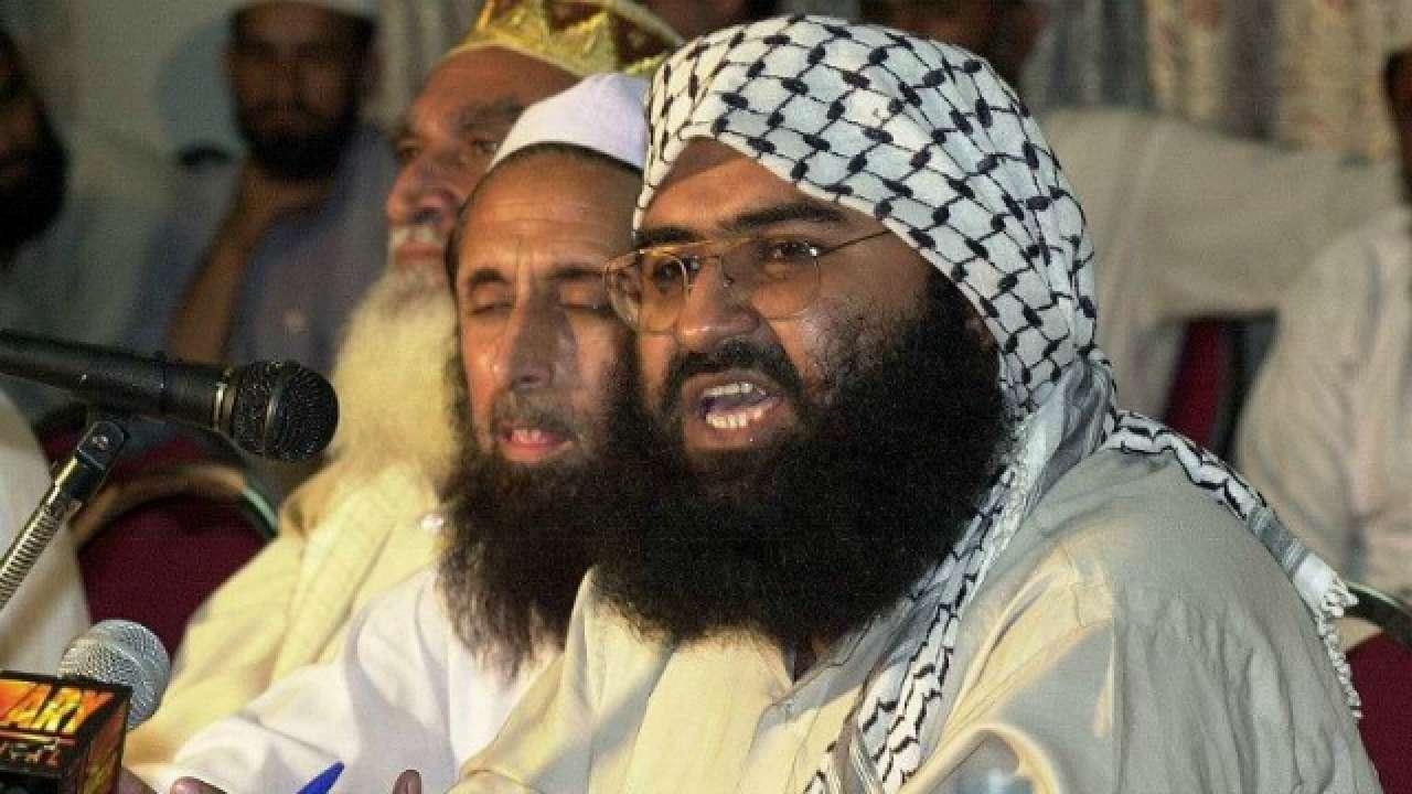FATF: Pakistan's Achilles Heel