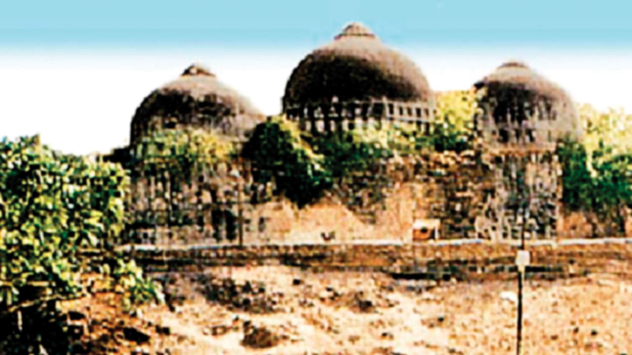 Ayodhya case: Supreme Court extends time for mediation panel till Aug 15
