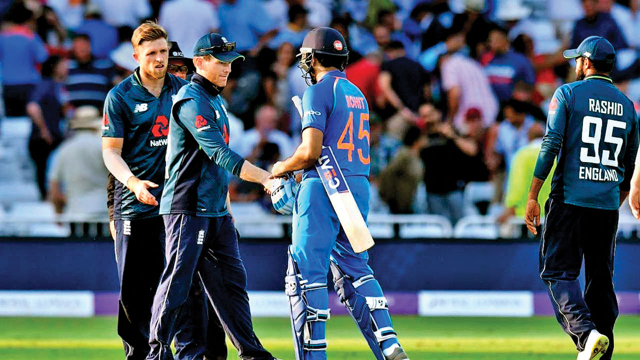 This time, ICC World Cup will boost four consumer sectors