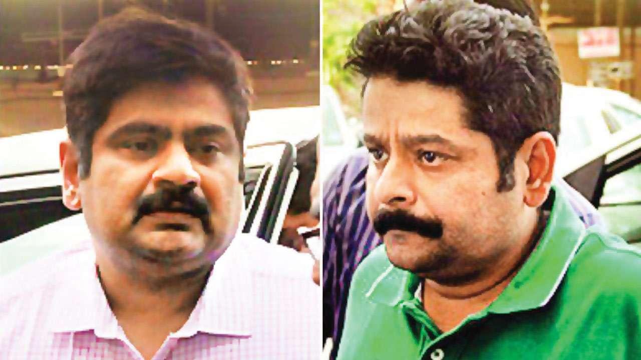 Gujarat High Court admits bail plea of DPIL promoter Sumit Bhatnagar