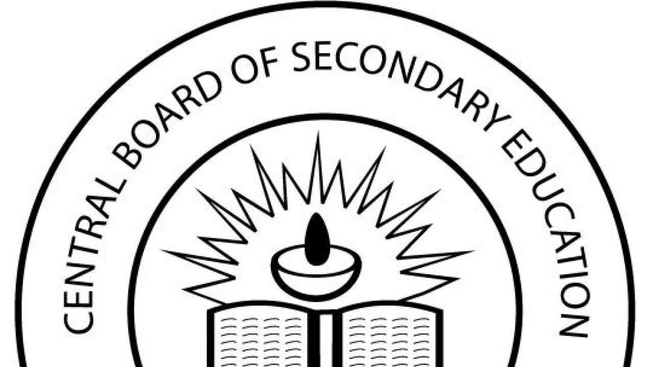 CBSE may decrease number of questions in Class 10 exam