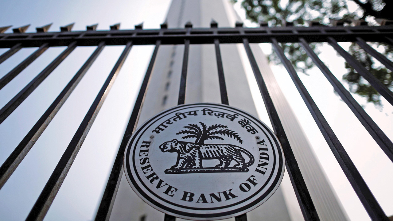 Top NBFCs asked to appoint chief risk officers