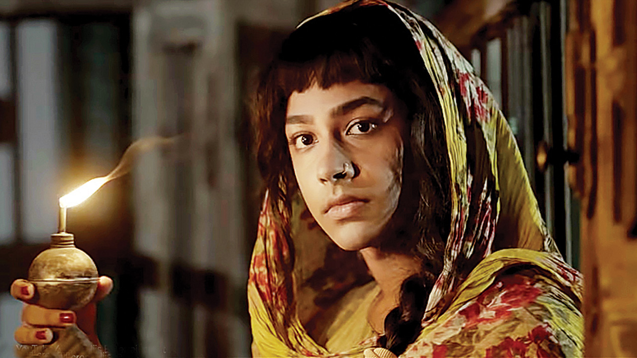 International LGBTQ film festival to raise Rs 5 lakh to help new filmmakers
