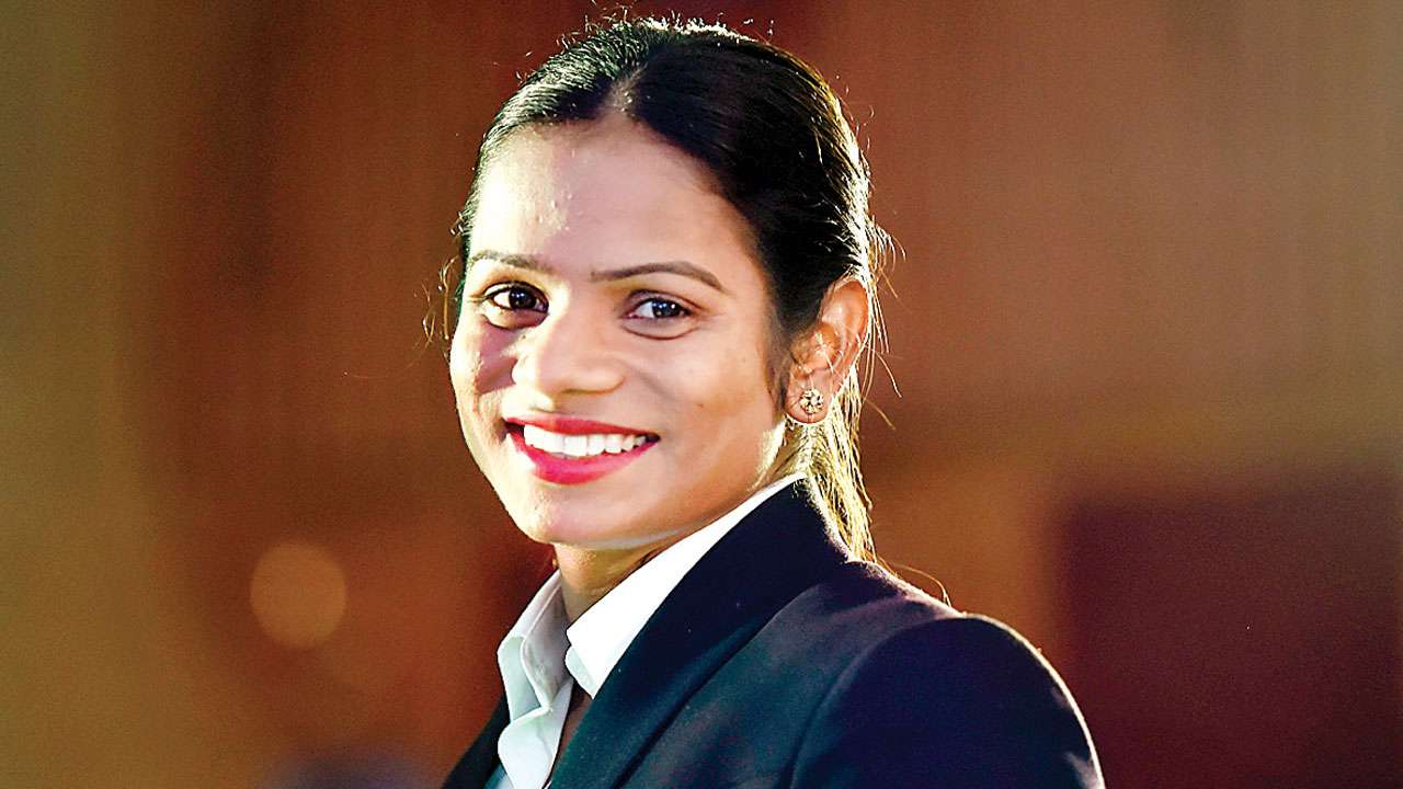 DNA Edit: Leave her alone - Dutee Chand's personal decision should be respected