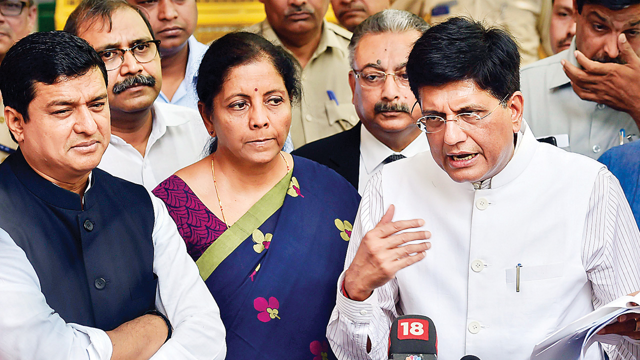 Election Commission gets plea for re-poll in West Bengal