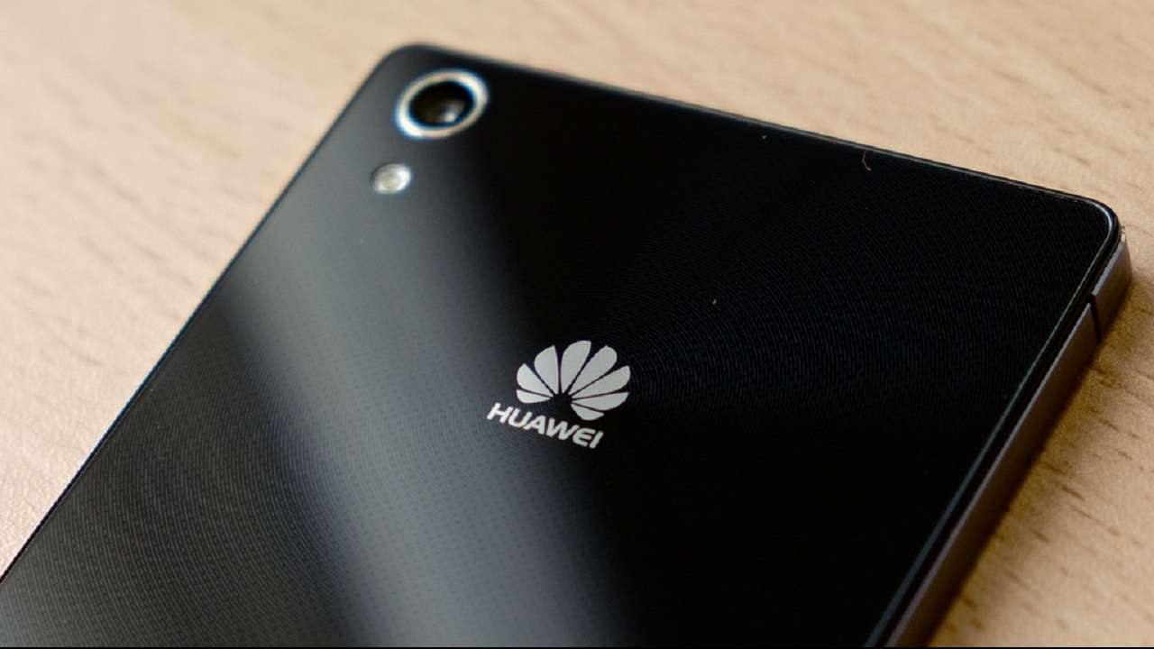 Huawei announces great deals and offers on premium smartphones on Amazon