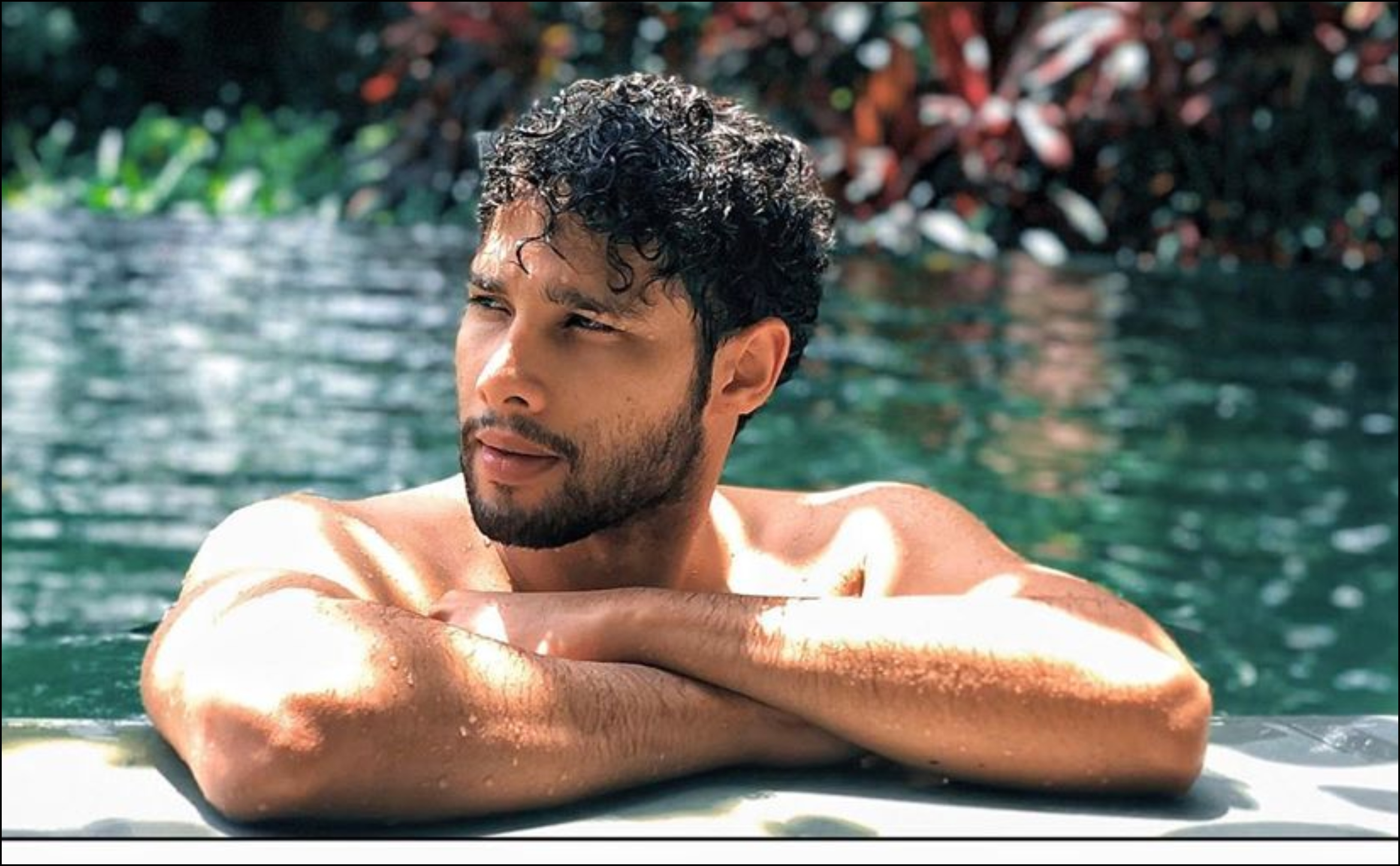 Exclusive: Has 'Gully Boy' success gone to Siddhant Chaturvedi's head?