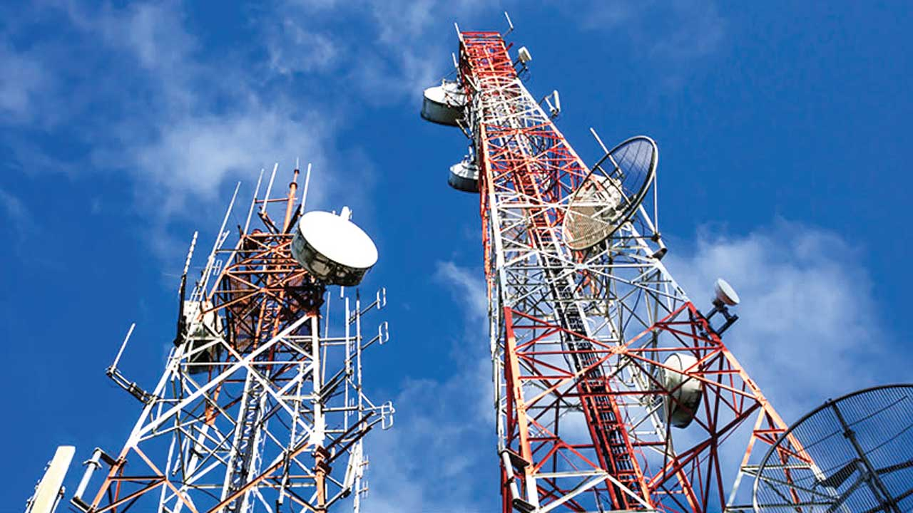 BSNL, MTNL revival, spectrum auction top on new govt's agenda