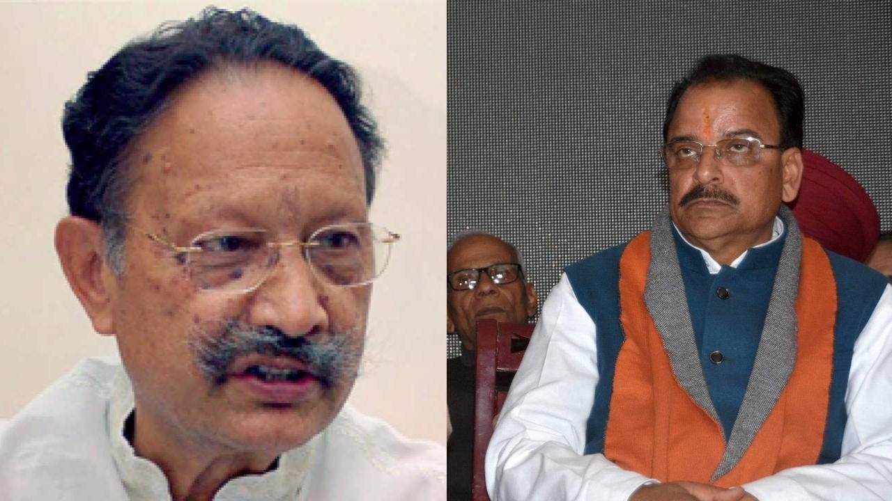 BJP first timers in Uttarakhand notch up big wins
