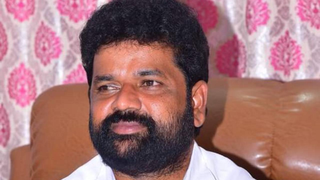 Bapatla Lok Sabha Election Results 2019: YSR Congress's Nandigam Suresh wins by huge margin