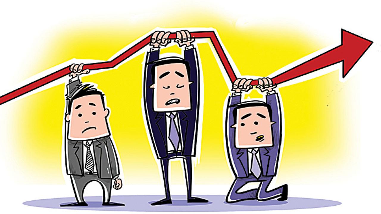 Gujarat: Bizmen expect consistency, growth steps from new govt