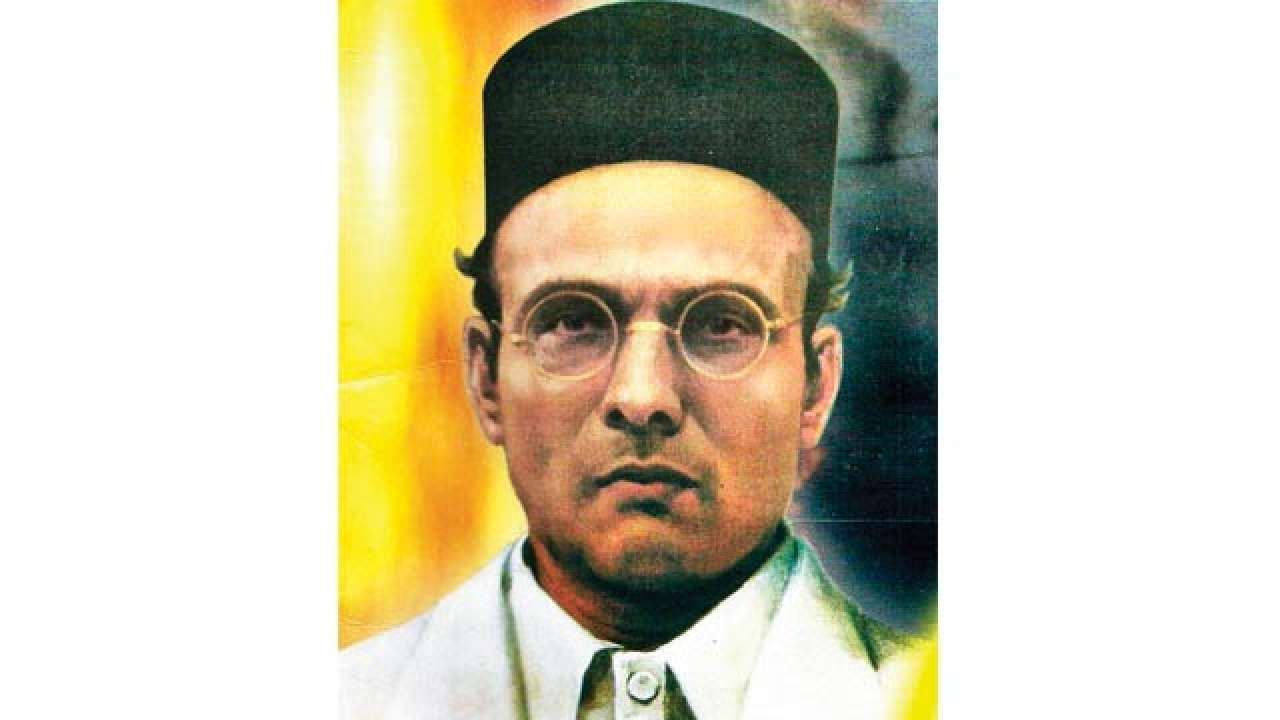 Veer Savarkar: Facts about Indian freedom fighter, Hindutva ideologue