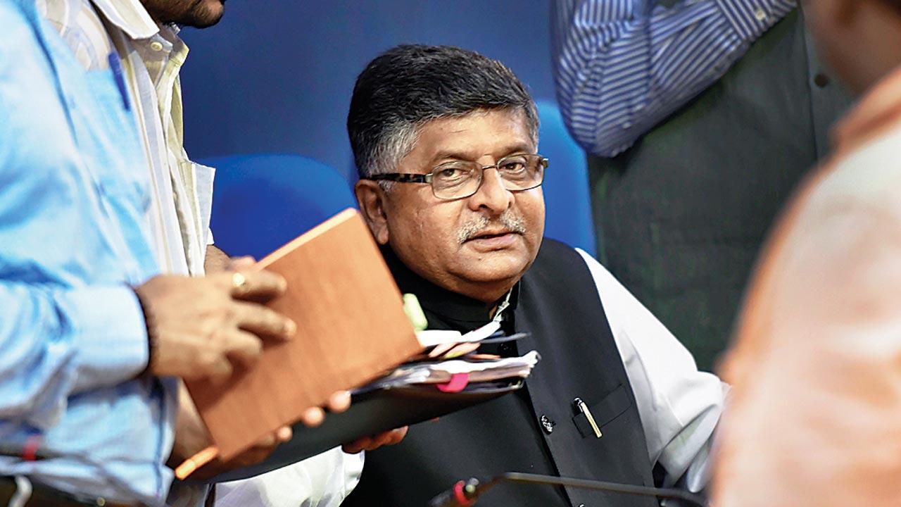 Digital India & BPO policy 2.0 on anvil