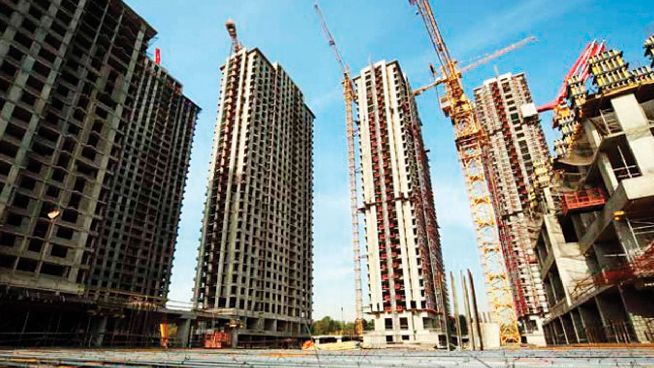 Mumbai developers to hold protest march today