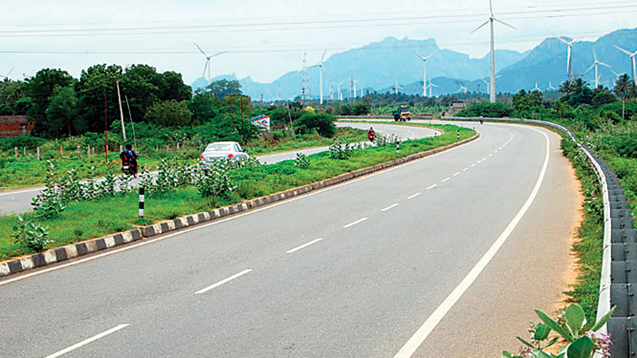 NHAI floats third TOT bid after tepid second