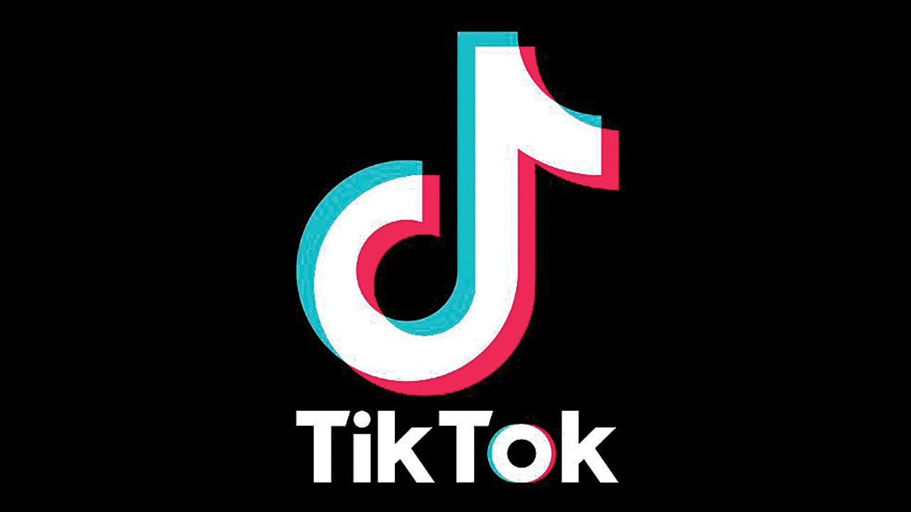 Scolded over TikTok, Tamil Nadu woman commits suicide