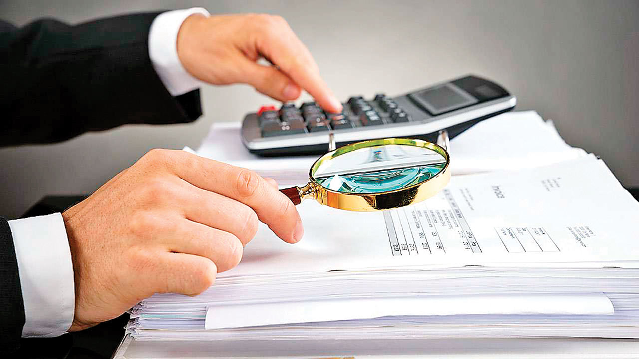 Watch out tax evaders! Settlement with I-T has just got tough