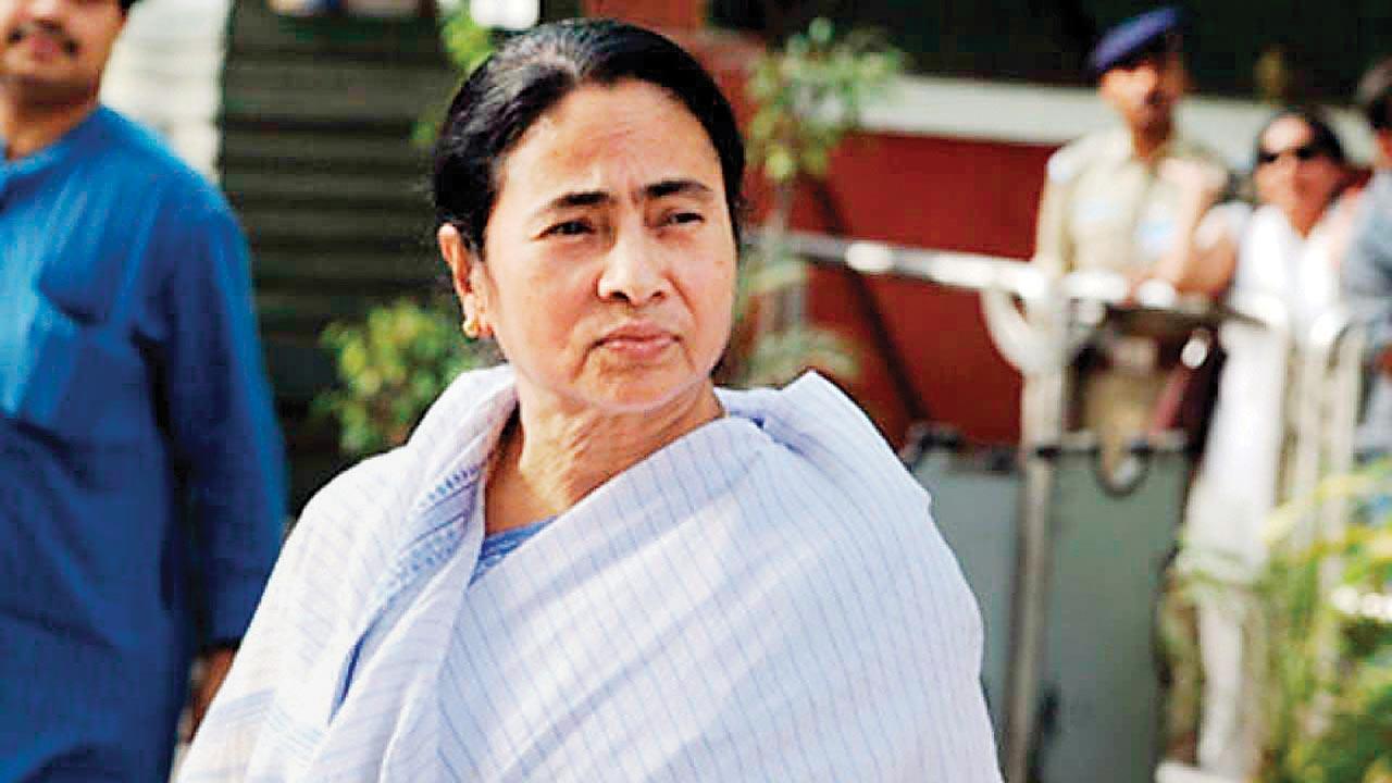 Doctors to meet West Bengal CM Mamata Banerjee, strike may end