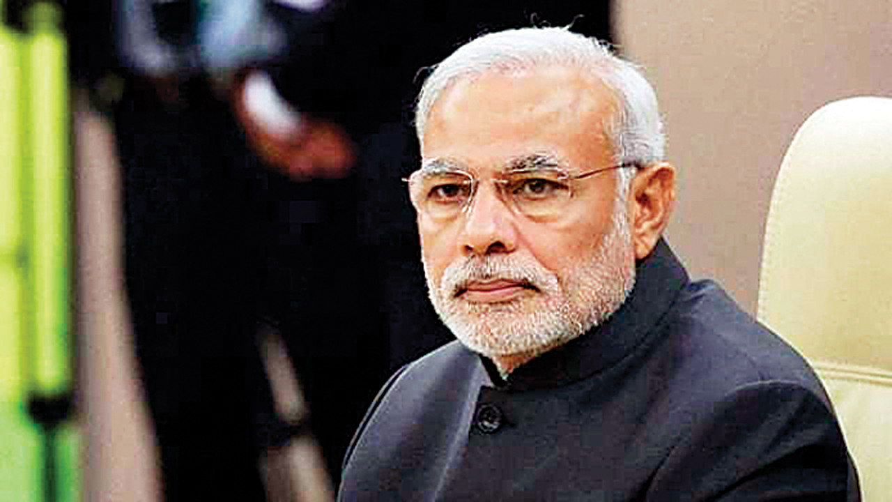 DNA Edit: Chasing a mirage - PM Modi's simultaneous polls idea may not find takers