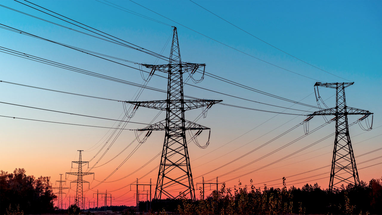 Mumbai: Adani power puts steps in place to brace for monsoon