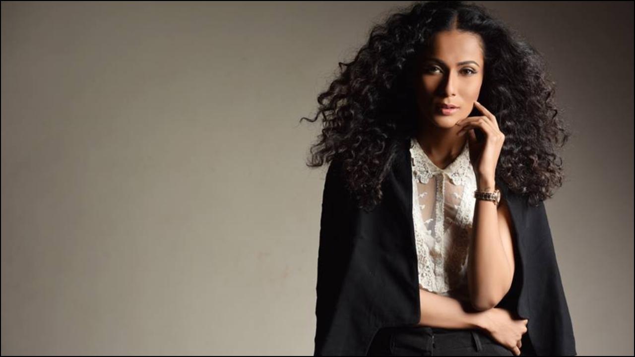 '6 Boys dragged me, beat up UBER driver': Miss India Universe 2010 Ushoshi Sengupta shares her HORRIFYING ordeal