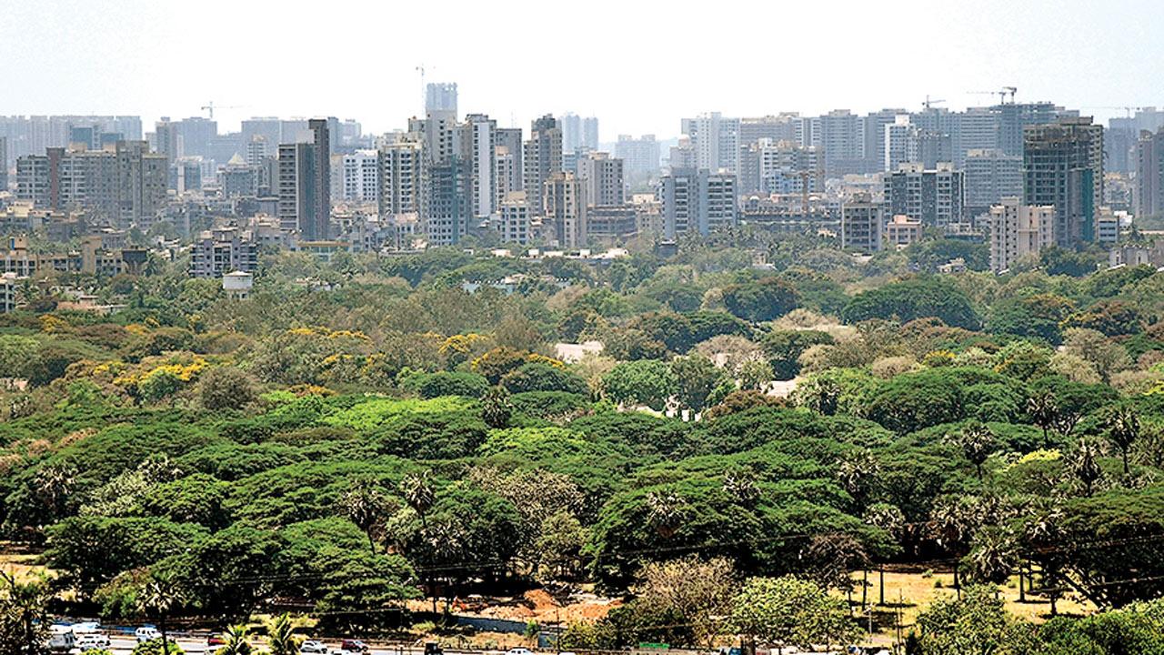 Maharashtra: Public Accounts Committee raises alarm over govt land transactions