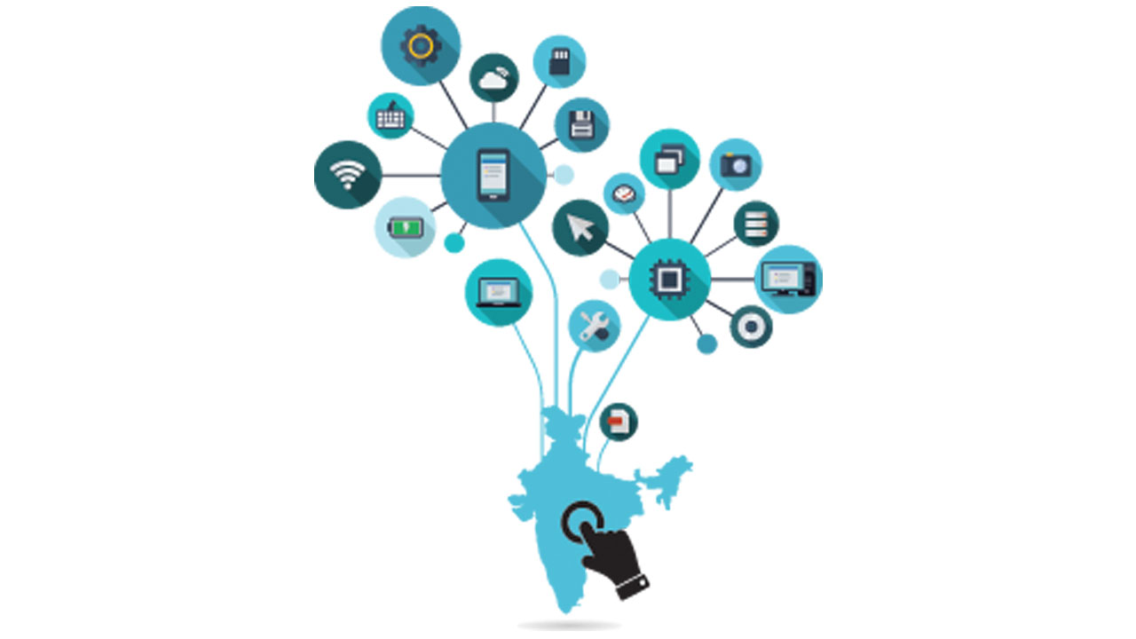 A more robust Digital India 2.0 to be unveiled soon