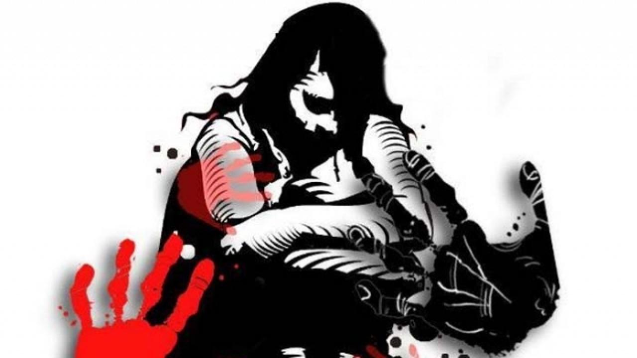 Molestation at PG: UberEats delivery boy in Ahmedabad arrested