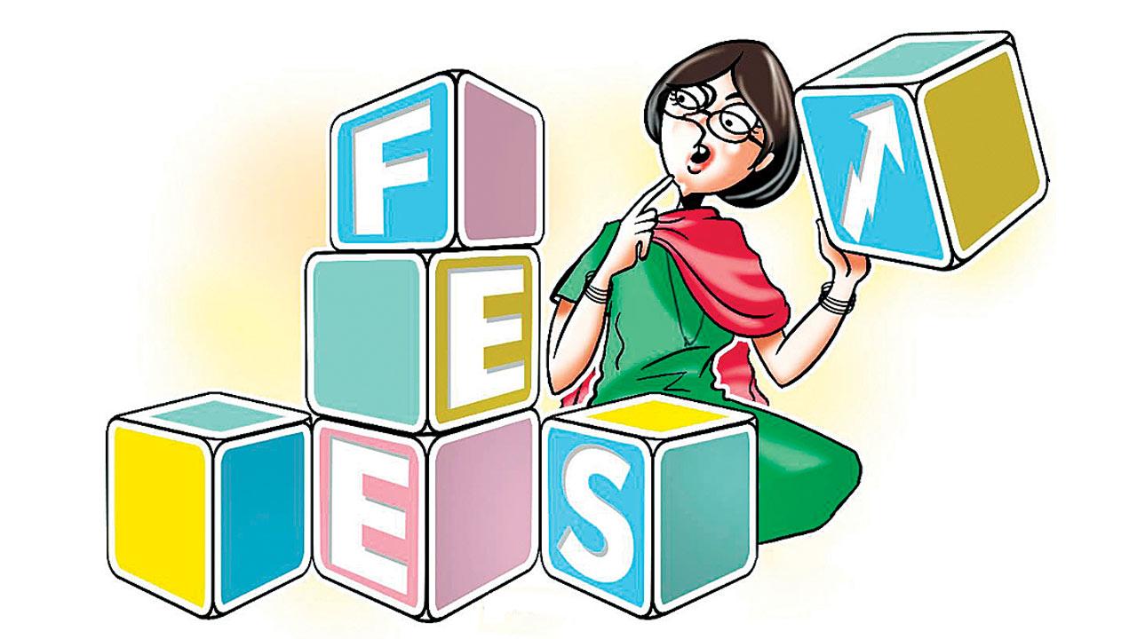 FRC orders Ahmedabad International School to maintain status quo in dispute over fees