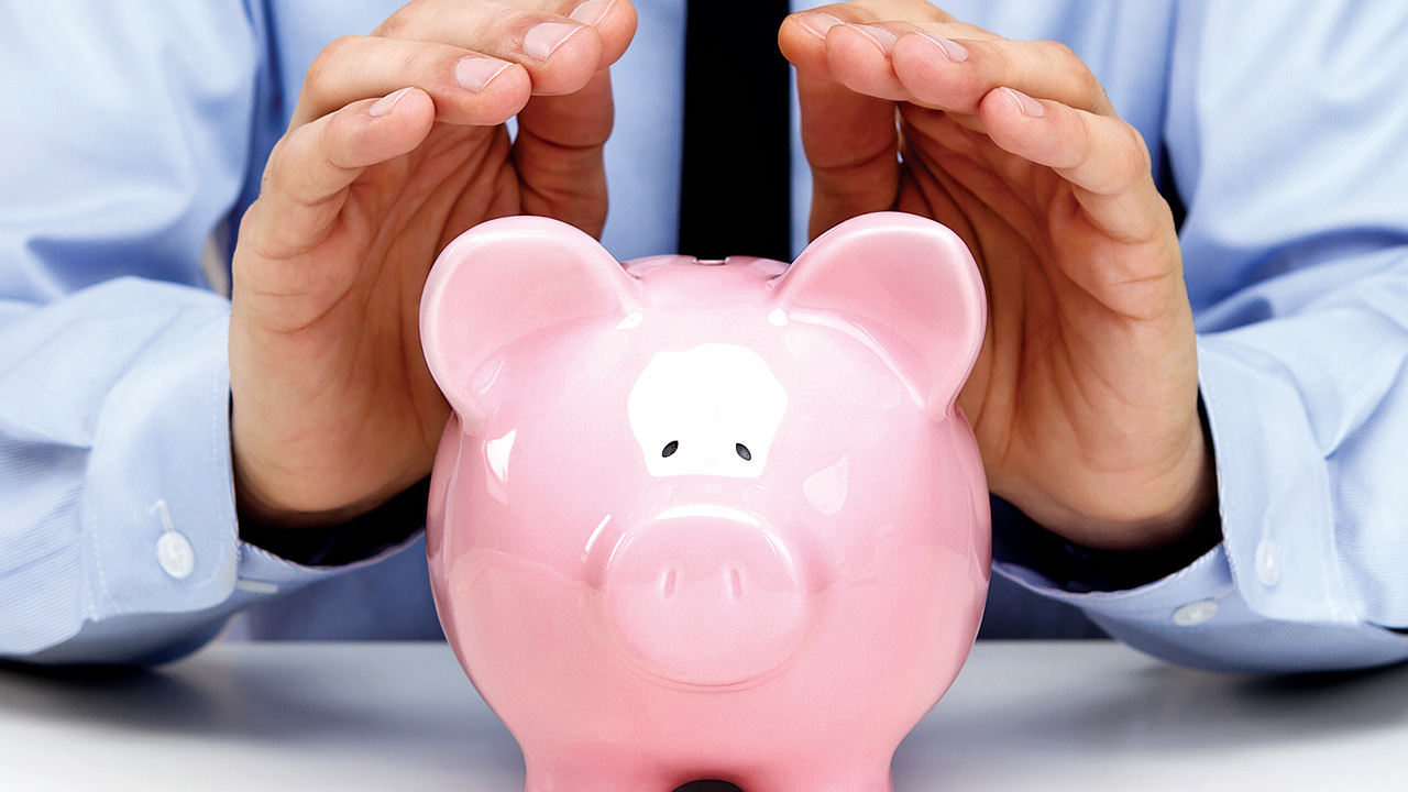 Why unit-linked insurance plan should be in your investment portfolio