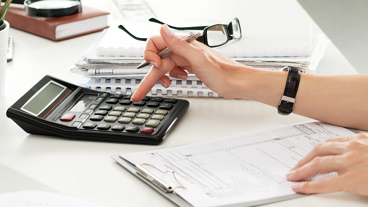 Money received from relatives is exempt from income tax
