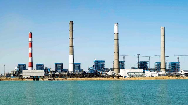 Supreme Court upholds Adani Power's scrapping of Gujarat PPA