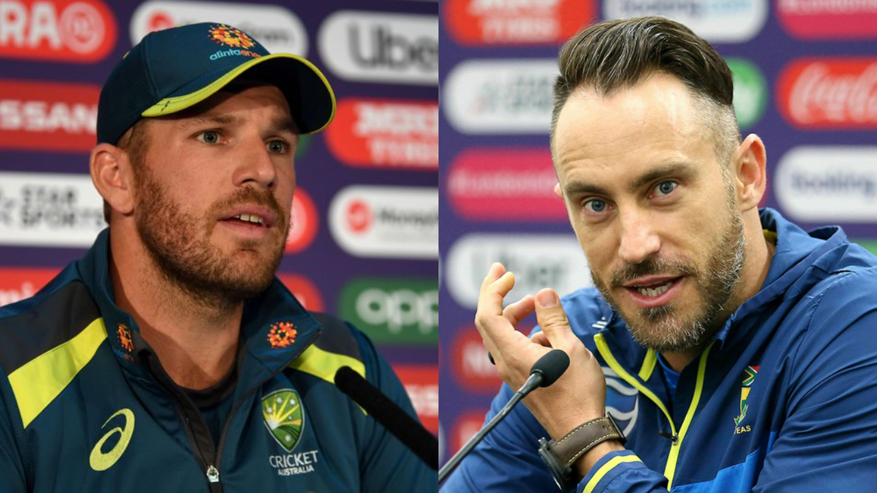 AUS vs SA Dream11 Prediction World Cup 2019 Match 45: Best picks for Australia v South Africa in Cricket World Cup today