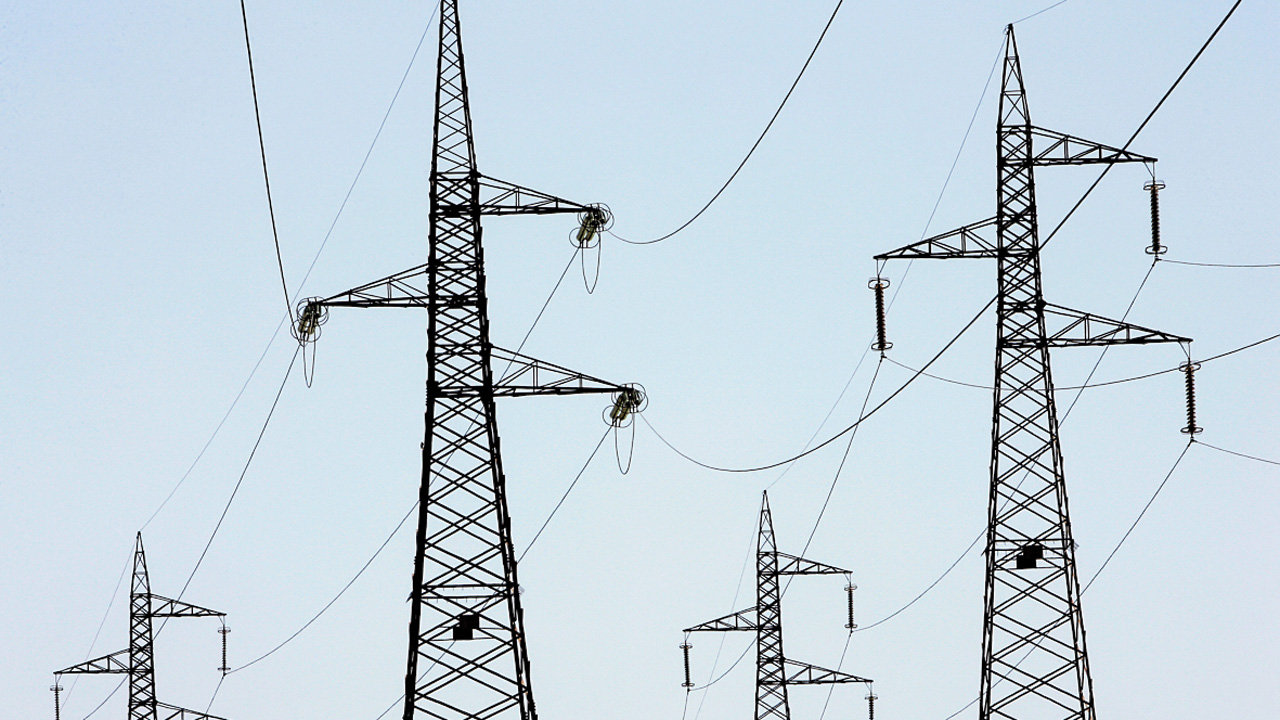 Centre & states to focus on improving viability of discoms