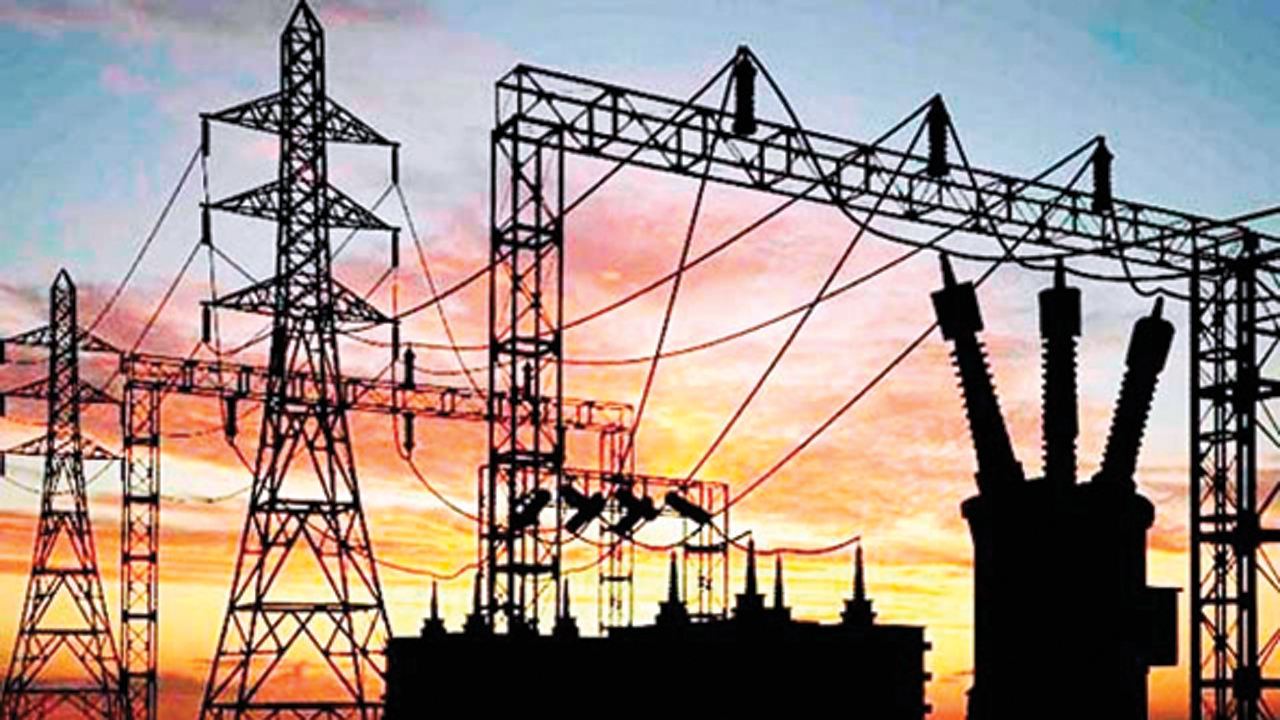 DNA Edit: Cut your losses - Govt seriously looking at streamlining power distribution