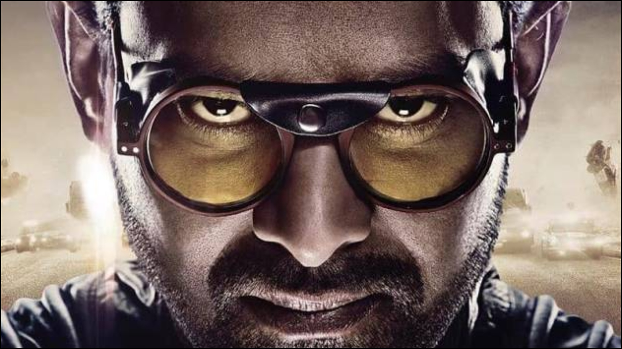 An 8-minute long action sequence in Prabhas, Shraddha Kapoor's Saaho cost the makers a whopping sum of Rs 70 crore