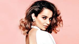 Woman of my own will, don't borrow my voice: Kangana Ranaut