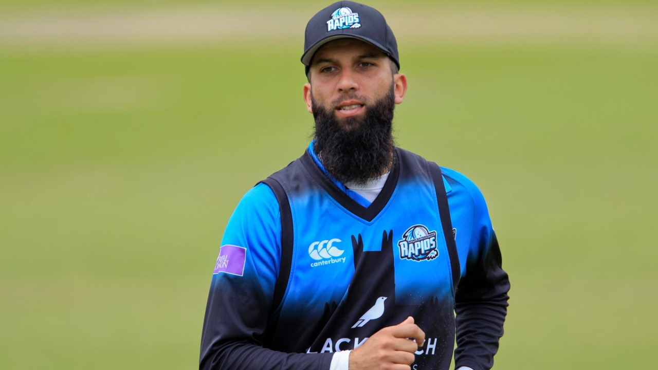 Worcestershire and Warwickshire Dream11 Prediction: Best picks for WOR vs WAS today in Vitality T20 Blast 2019