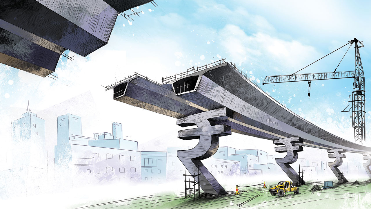 Mumbai: 6 new bridges to come up in Eastern suburbs