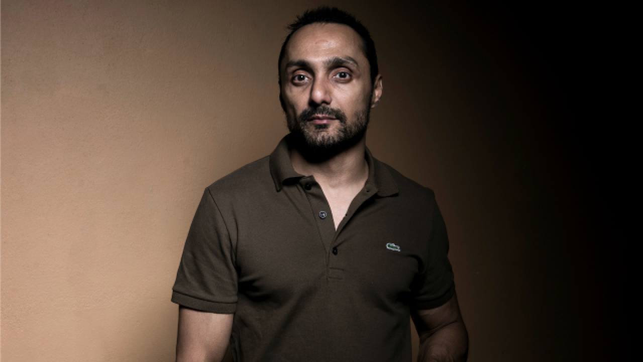 Absolutely bonkers! Rahul Bose receives Rs 442.50 bill for ordering 2 bananas