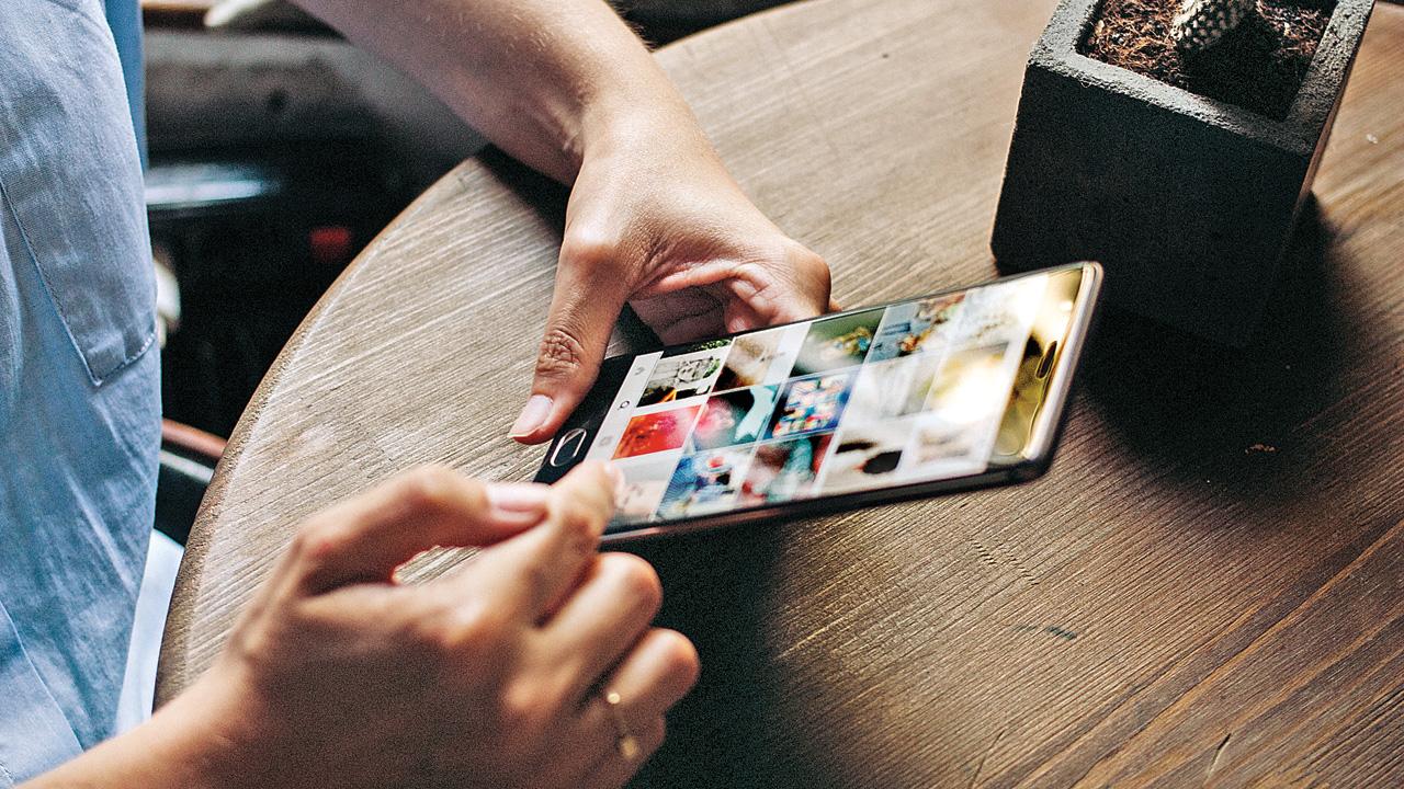 Influencer marketing to grow, despite millennial distrust