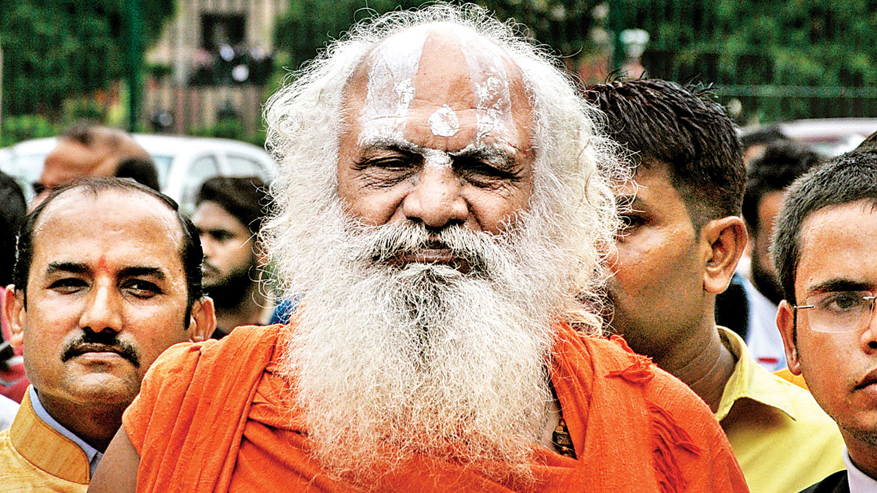 Ayodhya hearing from August 6